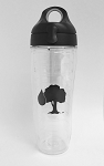 Tervis Sports Bottle