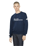 American Apparel Crewneck Sweatshirt (Unisex) - We Are ChemStation  LIMITED SUPPLY!